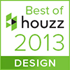 btn_best_houzz_125