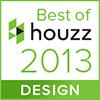 btn_best_houzz_125