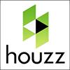 btn_houzz_125